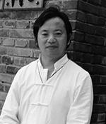 著名书画家李景个人视频宣传片