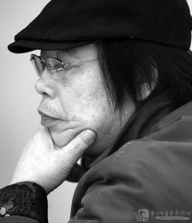 著名书画家曹瑞华个人视频宣传片