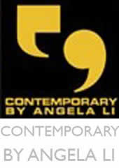 Angela Li Art Consultancy��g